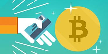 Биткоин кошелек: как создать и какой выбрать