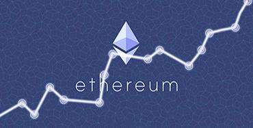 Как купить криптовалюту Ethereum в 2019