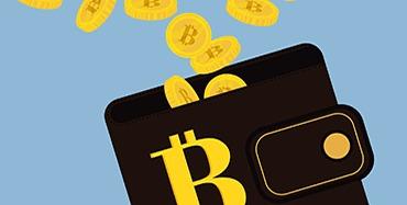 Как выбрать криптовалюту для инвестирования в 2019 году