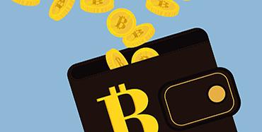 Биткоин краны с выплатой на кошелек биткоин-5