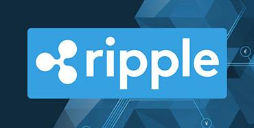 Ripple: как и где купить, майнинг, курс, биржи