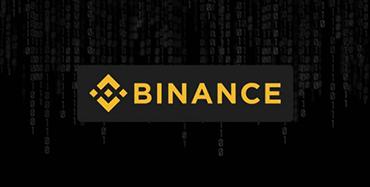 Криптовалютная биржа Binance: регистрация, торговля, отзывы