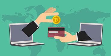 Как купить биткоин за рубли — самая полная пошаговая инструкция
