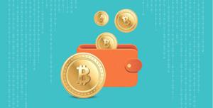 дешевые криптовалюты