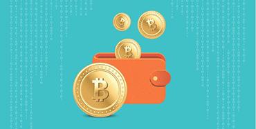 Дешевые молодые криптовалюты, которые стоит купить в 2018