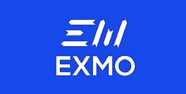 Обзор биржи Exmo – ввод/вывод средств, торговля, преимущества биржи, отзывы