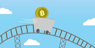 Прогноз криптовалют на 2018 год. Часть 2
