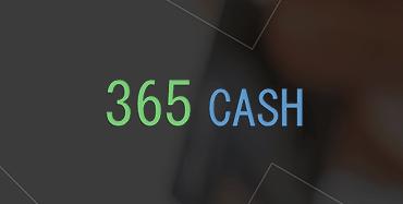 Мгновенный обменник 365Сash: быстрый обмен — быстрая прибыль