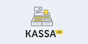 kassa.cc