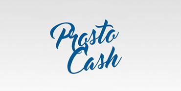 Обменник криптовалют Prostocash.com — все гениальное просто