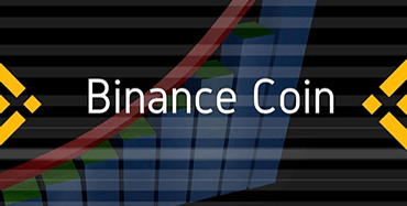 Криптовалюта Binance Coin: особенности, курс и капитализация, прогноз на 2018 год