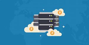 cloud-mining-2018-min
