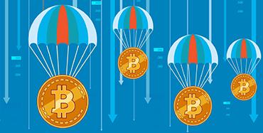 Прогноз криптовалют на 2018 год. Часть 6