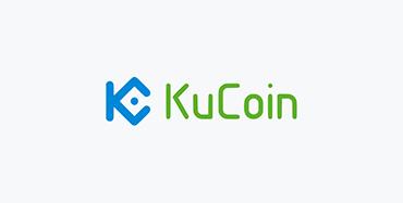 Обзор биржи Kucoin – ввод/вывод средств, торговля, преимущества биржи, отзывы