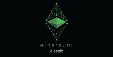 ethereum classic прогноз