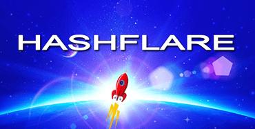 Облачный майнинг Hashflare: обзор, доходность, отзывы 2018
