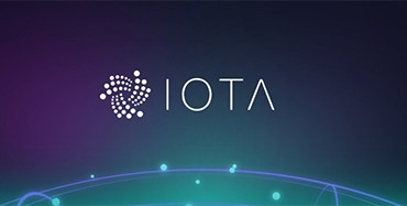 Прогноз IOTA на 2019 год