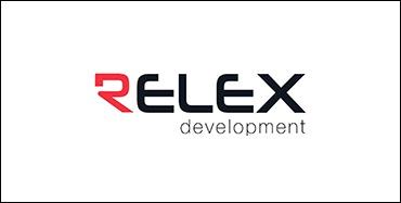 relex