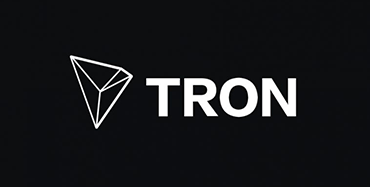 Прогноз TRON на 2018 год