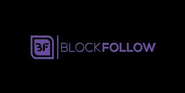 blockfollow