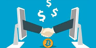 Лучшие биткоин обменники: рейтинг выгодных