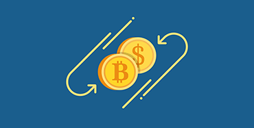Где и как продать биткоины