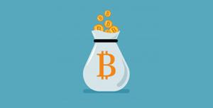 купить криптовалюту