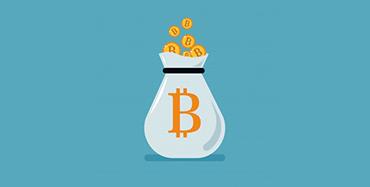 Как и где купить криптовалюту: подробная инструкция