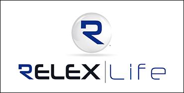 relexlife
