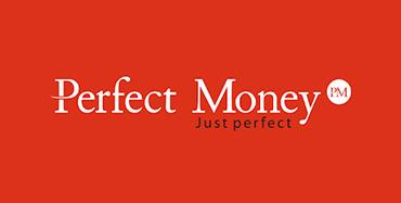 Обзор платежной системы Perfect Money: возможности и преимущества