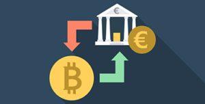 как вывести биткоин