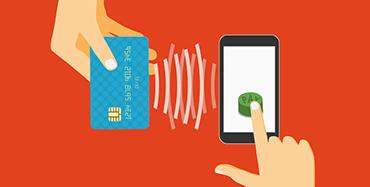 Обзор популярных электронных платежных систем