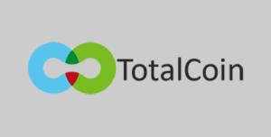 Totalcoin