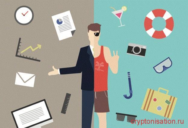 33 способа как заработать деньги в интернете