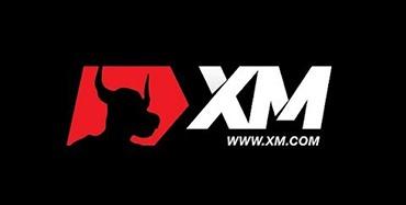 Брокер XM. Отзывы, рейтинг, условия работы, обзор