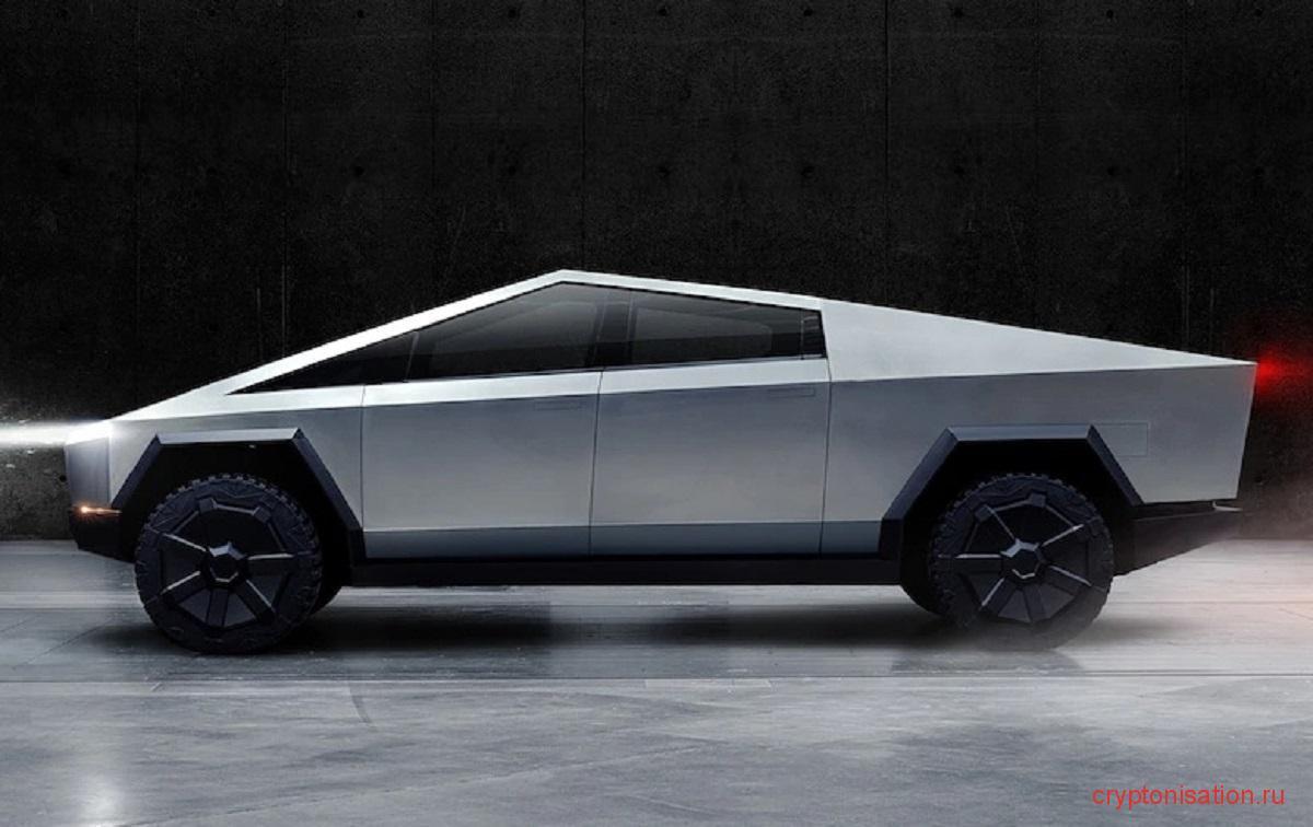 как работает НЦПТ на примере нового автомобиля