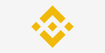 прогноз binance coin bnb