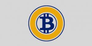bitcoin-gold-btg-prognoz-kursa