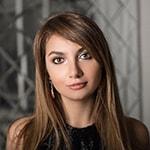 Мария Станкевич