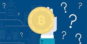 Маркеры безопасности на криптовалютных биржах